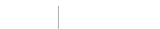 Tru. Analyze Machine Learning. Improve Model Quality. Build Trust.