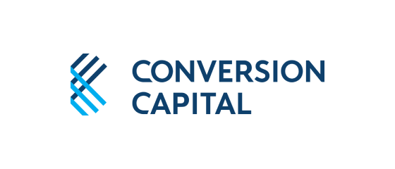 Conversion Capital