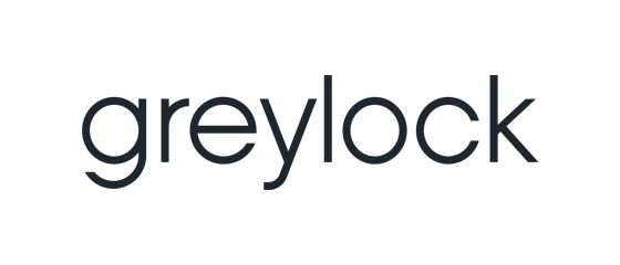 Grey Lock Logo
