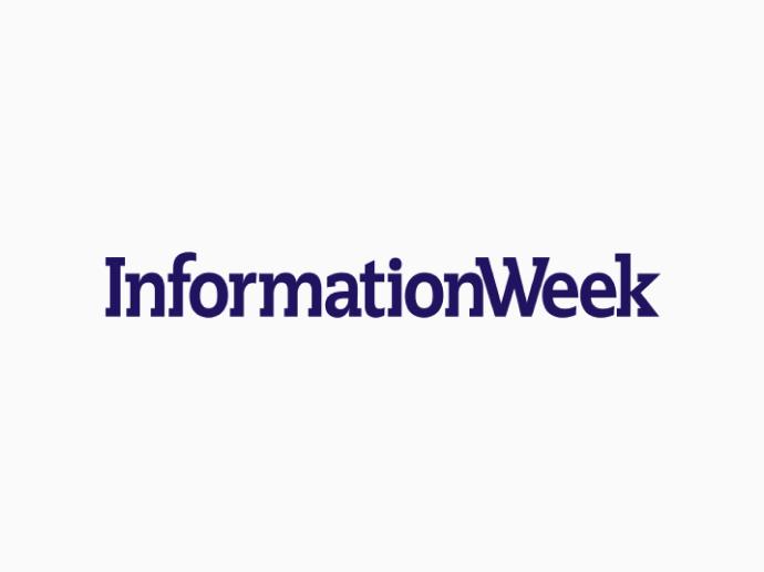 InformationWeek 1