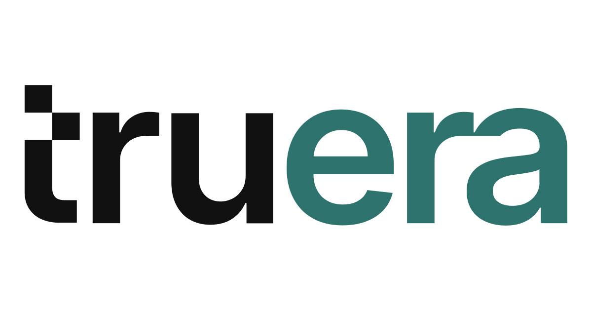 The Truera Model Intelligence Platform: Enterprise-Class AI Solutions