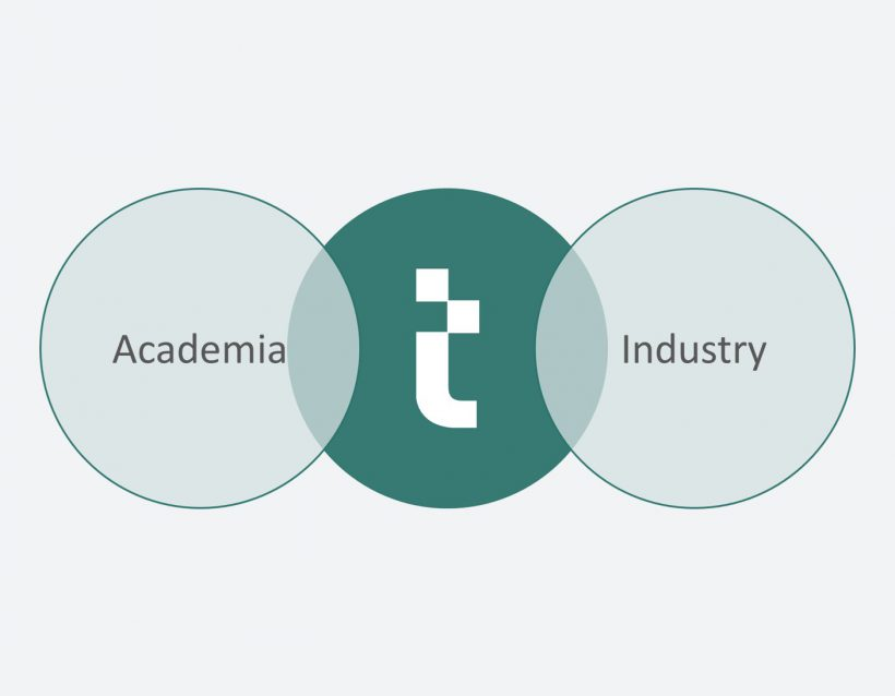 academia industry thumbnail