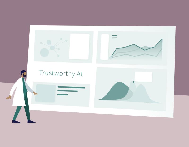 TrustworthyAI webThumbnail