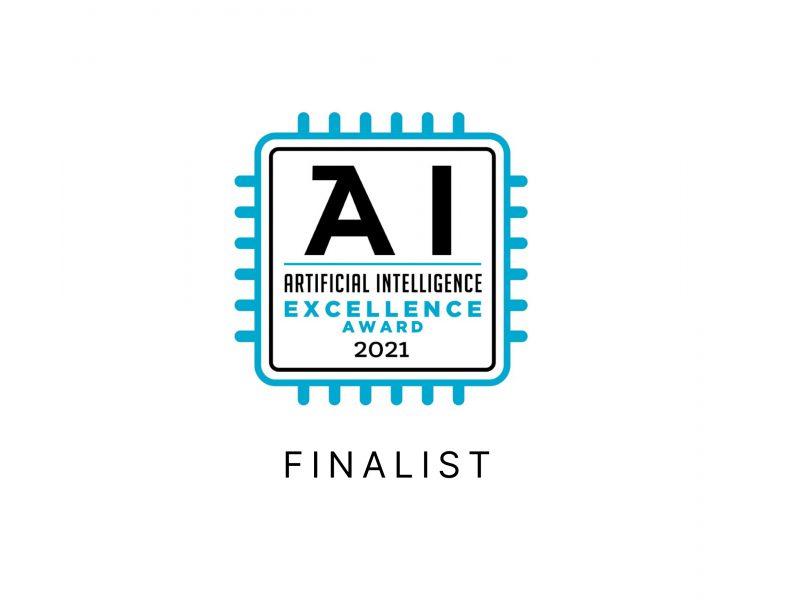 AI Excellence Awards Logo