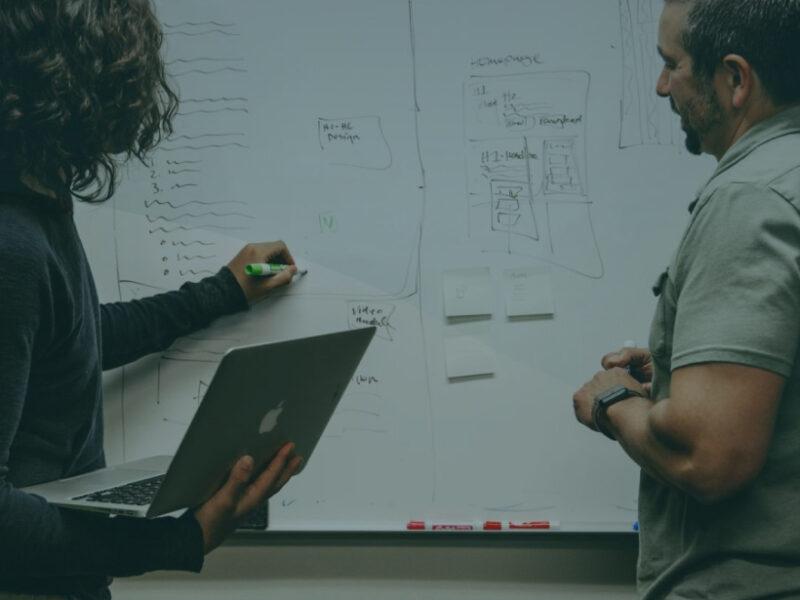 truera machine learning explainability is just the beginning