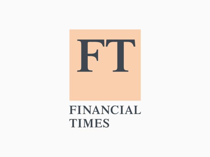 Financial Times AI story