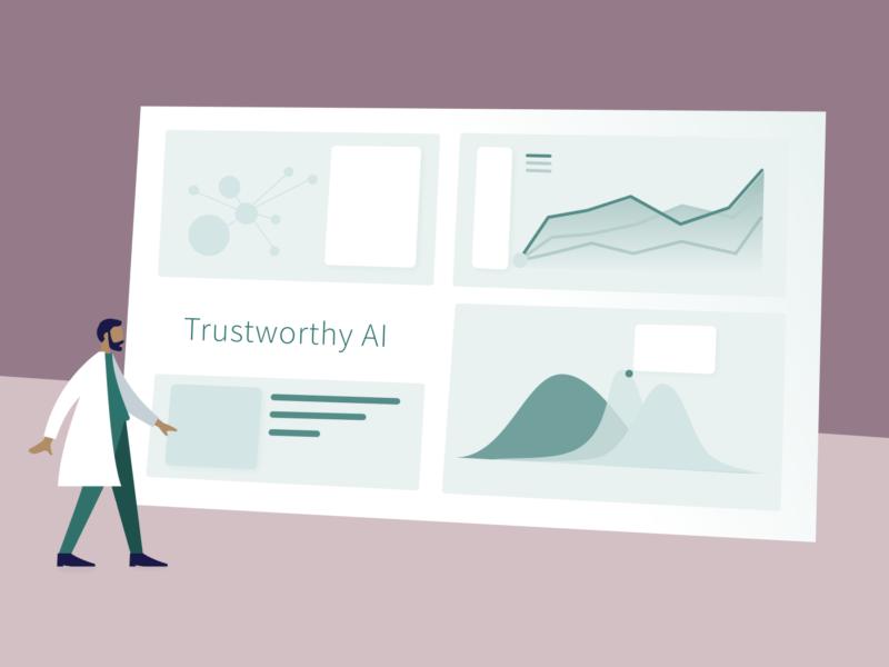 TrustworthyAI Thumbnail