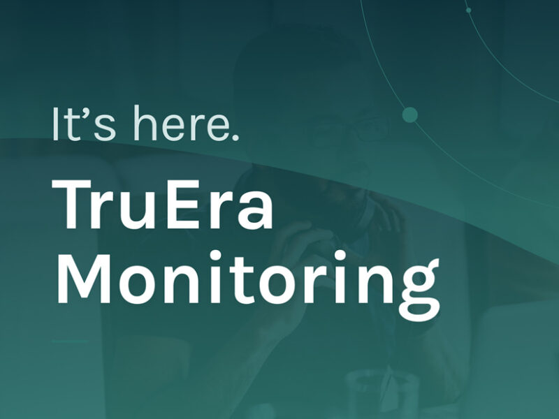 ML Monitoring for AI Quality Management