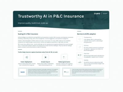 Insurance P&C