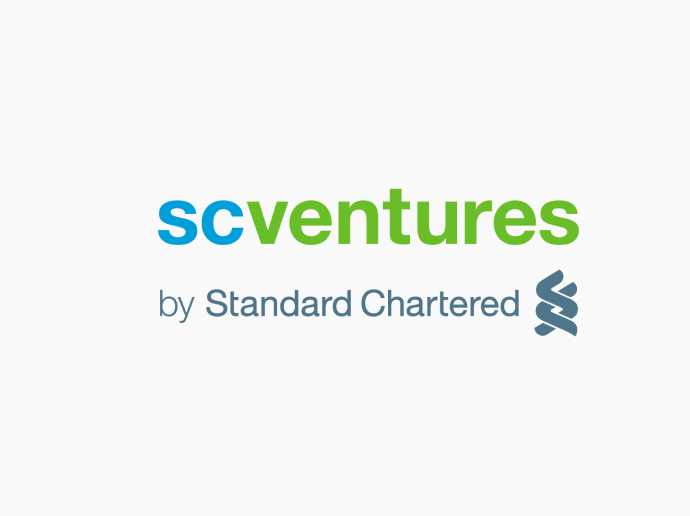 AI innovation from Standard Chartered Ventures