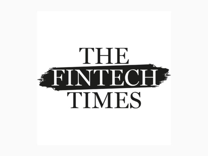 The Fintech Times Top AI Articles
