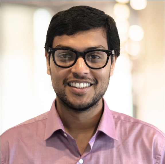 Anupam Upadhyay