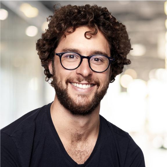 Santiago Seira