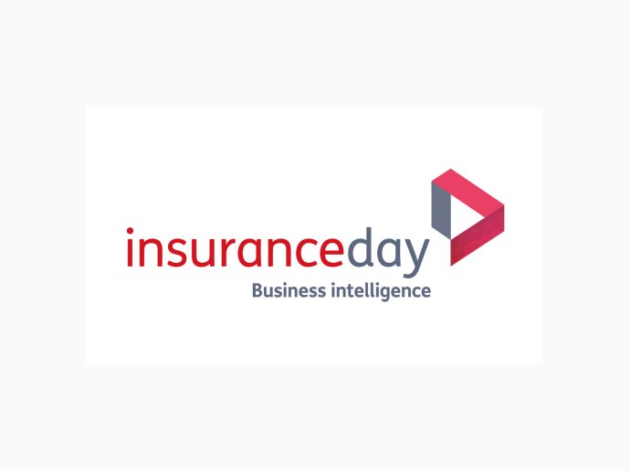 Insurance Day AI top story