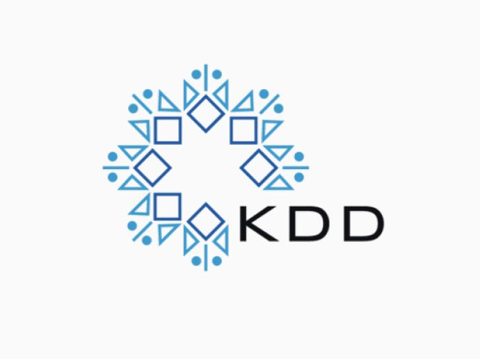 KDD ML Tutorial