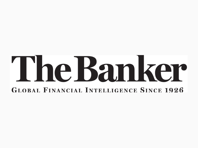 The Banker AI Podcast