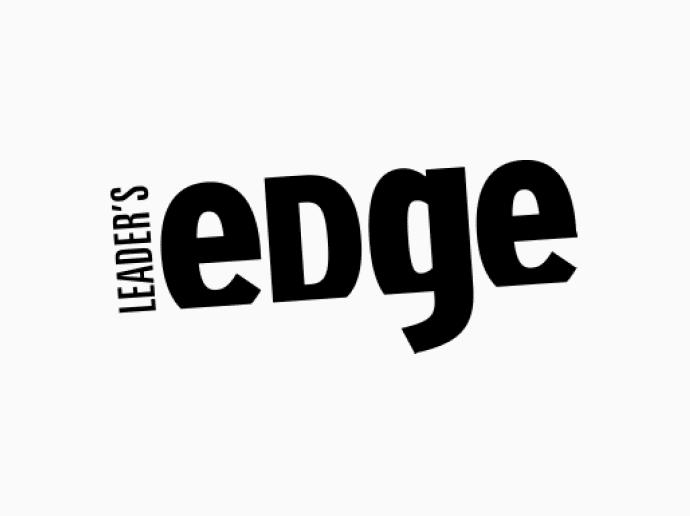 LeadersEdge