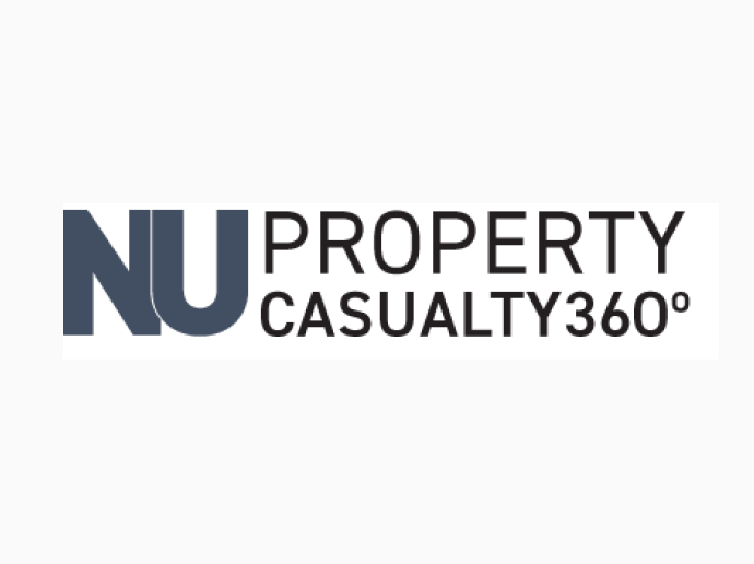 Property Casualty 360 AI article